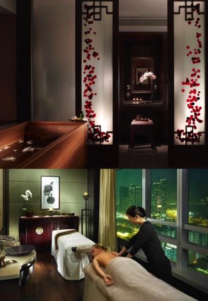 2. chuan spa