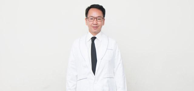 Dr kwan 2