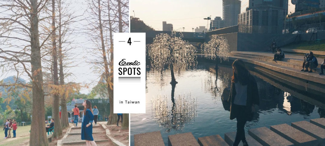 adaymag-there-have-cheonggyecheon-in-taichung-02-1074x483