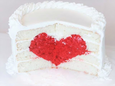 gift-ideas-Valentines-day-3e
