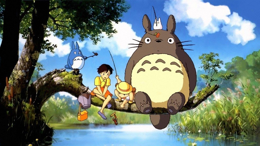 adaymag-hayao-miyazaki-ditches-retirement-to-direct-a-feature-film-01