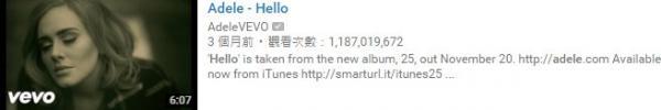 只需按三下把『YouTube音樂變鈴聲』,影片也可下載,完全免裝軟體!