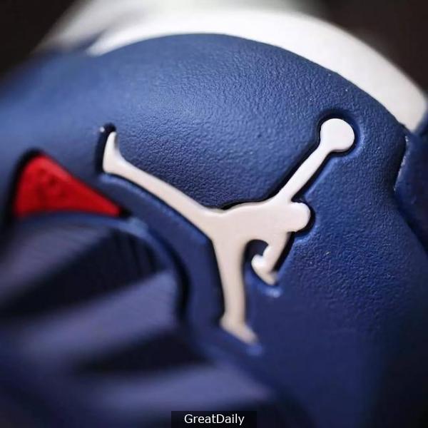 眼見為實Air Jordan 12 「Wings」限量僅12000雙