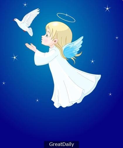 最短命的天使 媽媽堅持生下只為遺愛人間