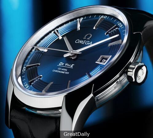手錶使用的十大誤區,你一定要知道