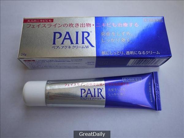習慣把日本藥妝當保養品用?但卻藏了哪些你所不知道的禁藥危機?