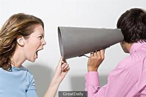 馬雲說:男人如果想要成功,請遠離這些女人!!