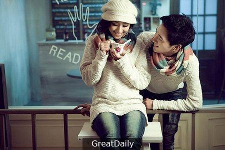 小心! 第一次約會, 男女都絕不可以說的話!!尤其是第10個!!!